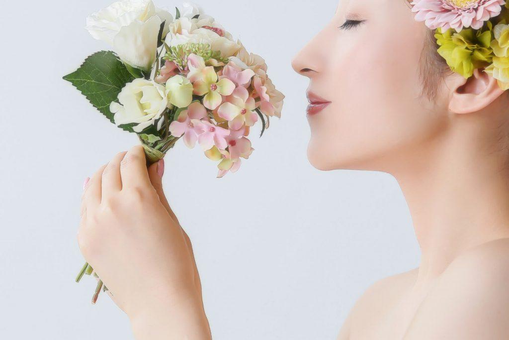 女性の気になる症状と東洋医学(鍼灸、漢方薬)