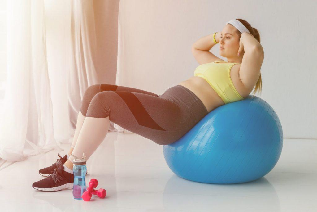 メタボリックシンドローム対策No.1 <br>内臓脂肪が激減する漢方薬発見!
