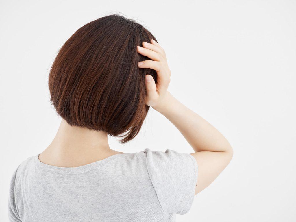 頭痛と漢方薬