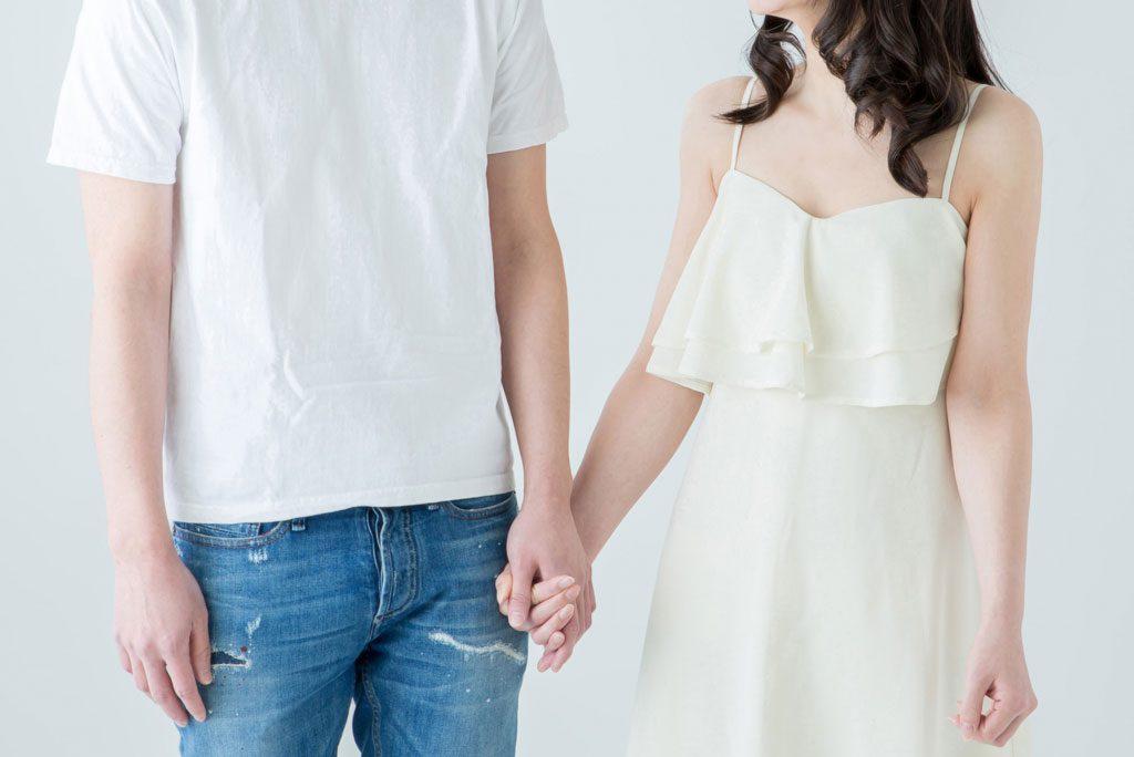 SEX(セックス、性生活)の悩み