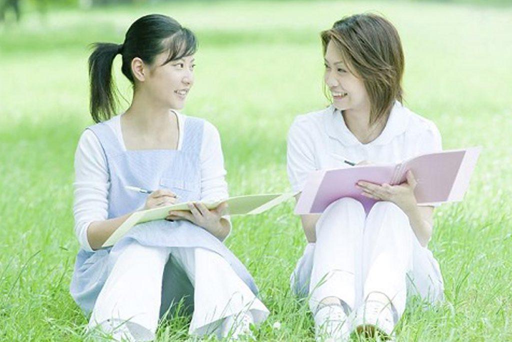 更年期の女性と漢方薬(2)